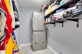"Photo 16: 410 12160 80 Avenue in Surrey: West Newton Condo for sale in ""LA COSTA GREEN"" : MLS®# R2306376"