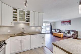 "Photo 5: 410 12160 80 Avenue in Surrey: West Newton Condo for sale in ""LA COSTA GREEN"" : MLS®# R2306376"