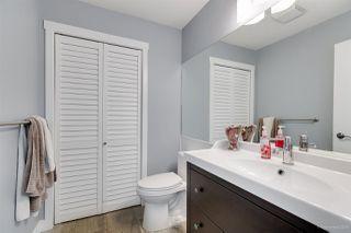 "Photo 15: 410 12160 80 Avenue in Surrey: West Newton Condo for sale in ""LA COSTA GREEN"" : MLS®# R2306376"