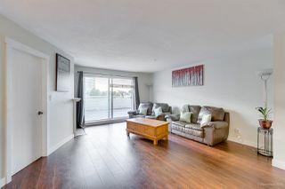 "Photo 9: 410 12160 80 Avenue in Surrey: West Newton Condo for sale in ""LA COSTA GREEN"" : MLS®# R2306376"