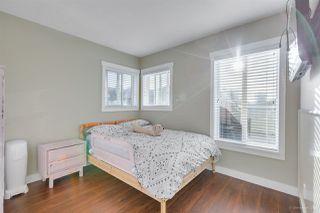 "Photo 14: 410 12160 80 Avenue in Surrey: West Newton Condo for sale in ""LA COSTA GREEN"" : MLS®# R2306376"