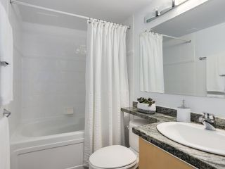 """Photo 15: 1708 1003 PACIFIC Street in Vancouver: West End VW Condo for sale in """"SEASTAR"""" (Vancouver West)  : MLS®# R2306531"""