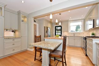 Photo 7: 5829 HUDSON Street in Vancouver: South Granville House for sale (Vancouver West)  : MLS®# R2307089