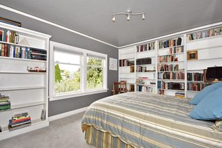 Photo 13: 5829 HUDSON Street in Vancouver: South Granville House for sale (Vancouver West)  : MLS®# R2307089