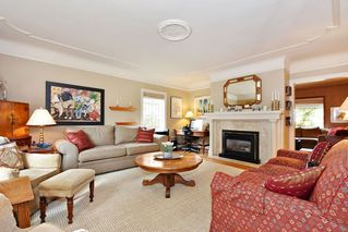 Photo 3: 5829 HUDSON Street in Vancouver: South Granville House for sale (Vancouver West)  : MLS®# R2307089