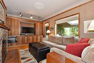 Photo 4: 5829 HUDSON Street in Vancouver: South Granville House for sale (Vancouver West)  : MLS®# R2307089