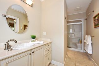 Photo 12: 5829 HUDSON Street in Vancouver: South Granville House for sale (Vancouver West)  : MLS®# R2307089