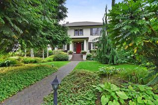 Photo 20: 5829 HUDSON Street in Vancouver: South Granville House for sale (Vancouver West)  : MLS®# R2307089