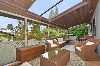 Photo 17: 5829 HUDSON Street in Vancouver: South Granville House for sale (Vancouver West)  : MLS®# R2307089