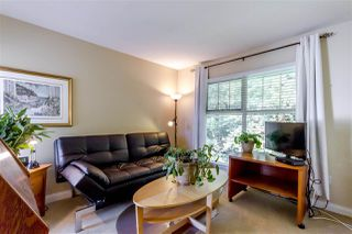 Photo 14: 51 65 FOXWOOD Drive in Port Moody: Heritage Mountain Townhouse for sale : MLS®# R2307406