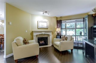 Photo 4: 51 65 FOXWOOD Drive in Port Moody: Heritage Mountain Townhouse for sale : MLS®# R2307406