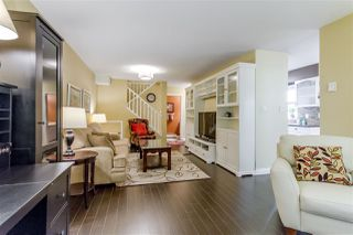 Photo 5: 51 65 FOXWOOD Drive in Port Moody: Heritage Mountain Townhouse for sale : MLS®# R2307406