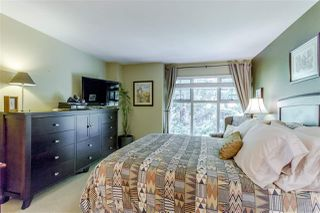 Photo 12: 51 65 FOXWOOD Drive in Port Moody: Heritage Mountain Townhouse for sale : MLS®# R2307406