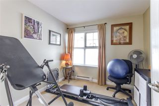 Photo 16: 51 65 FOXWOOD Drive in Port Moody: Heritage Mountain Townhouse for sale : MLS®# R2307406