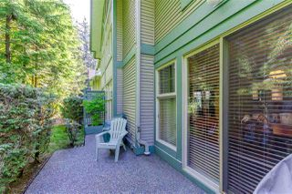 Photo 20: 51 65 FOXWOOD Drive in Port Moody: Heritage Mountain Townhouse for sale : MLS®# R2307406