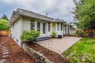 "Photo 20: 15747 92A Avenue in Surrey: Fleetwood Tynehead House for sale in ""BEL-AIR ESTATES"" : MLS®# R2307130"