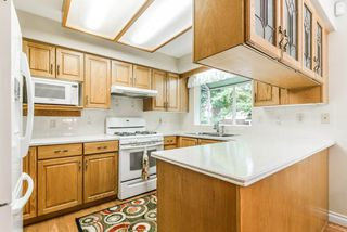 "Photo 7: 15747 92A Avenue in Surrey: Fleetwood Tynehead House for sale in ""BEL-AIR ESTATES"" : MLS®# R2307130"