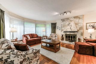"Photo 3: 15747 92A Avenue in Surrey: Fleetwood Tynehead House for sale in ""BEL-AIR ESTATES"" : MLS®# R2307130"