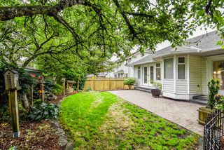 "Photo 19: 15747 92A Avenue in Surrey: Fleetwood Tynehead House for sale in ""BEL-AIR ESTATES"" : MLS®# R2307130"