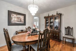 "Photo 5: 15747 92A Avenue in Surrey: Fleetwood Tynehead House for sale in ""BEL-AIR ESTATES"" : MLS®# R2307130"