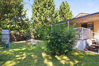 Photo 19: 15740 99 Avenue in Surrey: Guildford House for sale (North Surrey)  : MLS®# R2307508