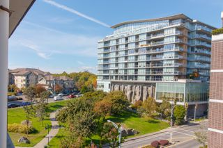 Photo 19: 506 391 Tyee Road in VICTORIA: VW Victoria West Condo Apartment for sale (Victoria West)  : MLS®# 399911