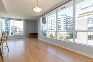 Photo 6: 506 391 Tyee Road in VICTORIA: VW Victoria West Condo Apartment for sale (Victoria West)  : MLS®# 399911