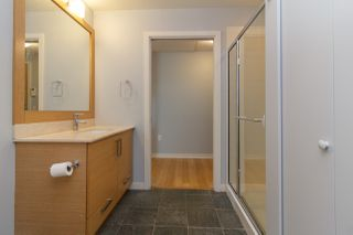 Photo 14: 506 391 Tyee Road in VICTORIA: VW Victoria West Condo Apartment for sale (Victoria West)  : MLS®# 399911