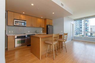 Photo 10: 506 391 Tyee Road in VICTORIA: VW Victoria West Condo Apartment for sale (Victoria West)  : MLS®# 399911