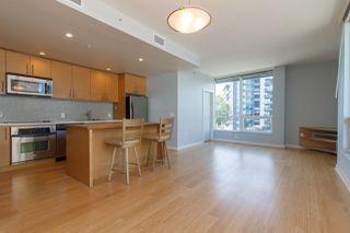 Photo 7: 506 391 Tyee Road in VICTORIA: VW Victoria West Condo Apartment for sale (Victoria West)  : MLS®# 399911