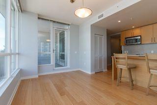 Photo 8: 506 391 Tyee Road in VICTORIA: VW Victoria West Condo Apartment for sale (Victoria West)  : MLS®# 399911