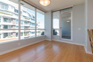 Photo 9: 506 391 Tyee Road in VICTORIA: VW Victoria West Condo Apartment for sale (Victoria West)  : MLS®# 399911