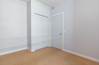 Photo 16: 506 391 Tyee Road in VICTORIA: VW Victoria West Condo Apartment for sale (Victoria West)  : MLS®# 399911