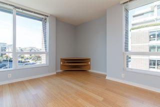 Photo 3: 506 391 Tyee Road in VICTORIA: VW Victoria West Condo Apartment for sale (Victoria West)  : MLS®# 399911