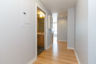 Photo 2: 506 391 Tyee Road in VICTORIA: VW Victoria West Condo Apartment for sale (Victoria West)  : MLS®# 399911