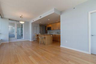 Photo 5: 506 391 Tyee Road in VICTORIA: VW Victoria West Condo Apartment for sale (Victoria West)  : MLS®# 399911