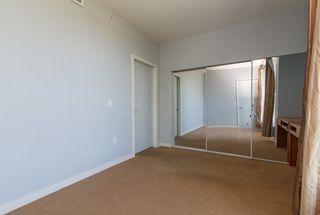 Photo 13: 506 391 Tyee Road in VICTORIA: VW Victoria West Condo Apartment for sale (Victoria West)  : MLS®# 399911