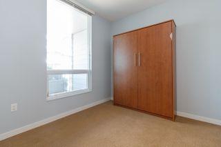Photo 15: 506 391 Tyee Road in VICTORIA: VW Victoria West Condo Apartment for sale (Victoria West)  : MLS®# 399911