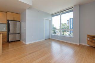 Photo 4: 506 391 Tyee Road in VICTORIA: VW Victoria West Condo Apartment for sale (Victoria West)  : MLS®# 399911