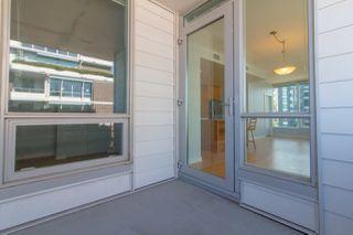 Photo 18: 506 391 Tyee Road in VICTORIA: VW Victoria West Condo Apartment for sale (Victoria West)  : MLS®# 399911