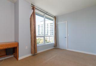 Photo 12: 506 391 Tyee Road in VICTORIA: VW Victoria West Condo Apartment for sale (Victoria West)  : MLS®# 399911