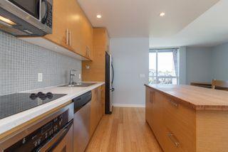 Photo 11: 506 391 Tyee Road in VICTORIA: VW Victoria West Condo Apartment for sale (Victoria West)  : MLS®# 399911