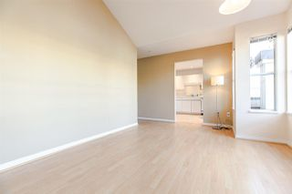 "Photo 8: PH2 611 - 611 W 13TH Avenue in Vancouver: Fairview VW Condo for sale in ""Tiffany Court"" (Vancouver West)  : MLS®# R2311200"