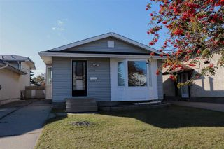Main Photo: 17204 96 Street in Edmonton: Zone 28 House for sale : MLS®# E4131925