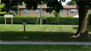 Photo 11: 33 Broadpath Road in Toronto: Banbury-Don Mills Condo for sale (Toronto C13)  : MLS®# C4294149