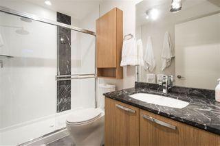 """Photo 9: 303 733 W 14TH Street in North Vancouver: Hamilton Condo for sale in """"REMIX"""" : MLS®# R2322883"""