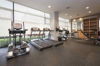"""Photo 16: 303 733 W 14TH Street in North Vancouver: Hamilton Condo for sale in """"REMIX"""" : MLS®# R2322883"""