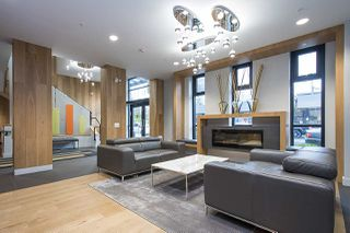 """Photo 15: 303 733 W 14TH Street in North Vancouver: Hamilton Condo for sale in """"REMIX"""" : MLS®# R2322883"""
