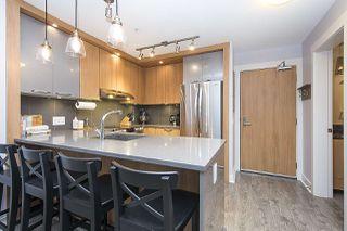 """Photo 2: 303 733 W 14TH Street in North Vancouver: Hamilton Condo for sale in """"REMIX"""" : MLS®# R2322883"""