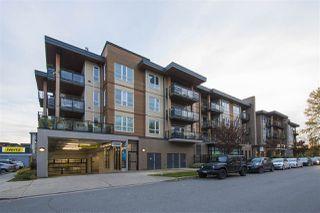 """Photo 17: 303 733 W 14TH Street in North Vancouver: Hamilton Condo for sale in """"REMIX"""" : MLS®# R2322883"""
